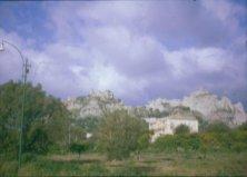 Greece 67012