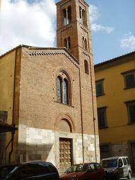 337px-Chiesa_di_santa_cecilia,_pisa_01