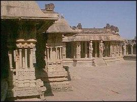 temples_bg