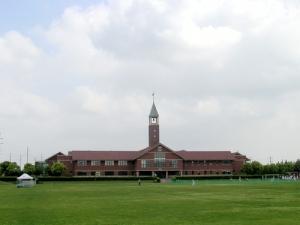 dulwich_college_shanghai
