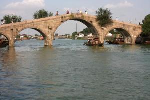 zhujiajiao-canal-town03