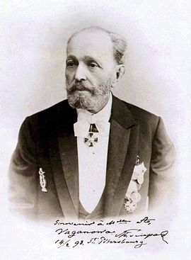 270px-marius_ivanovich_petipa_-feb-_14_1898