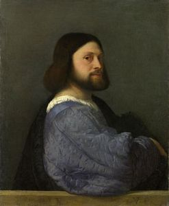 titian_-_portrait_of_a_man_with_a_quilted_sleeve