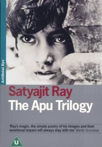 the_apu_trilogy
