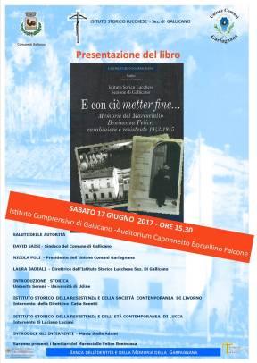 Presentazione_Maresciallo_Benincasa